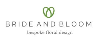 Versatile Florist Logo.png