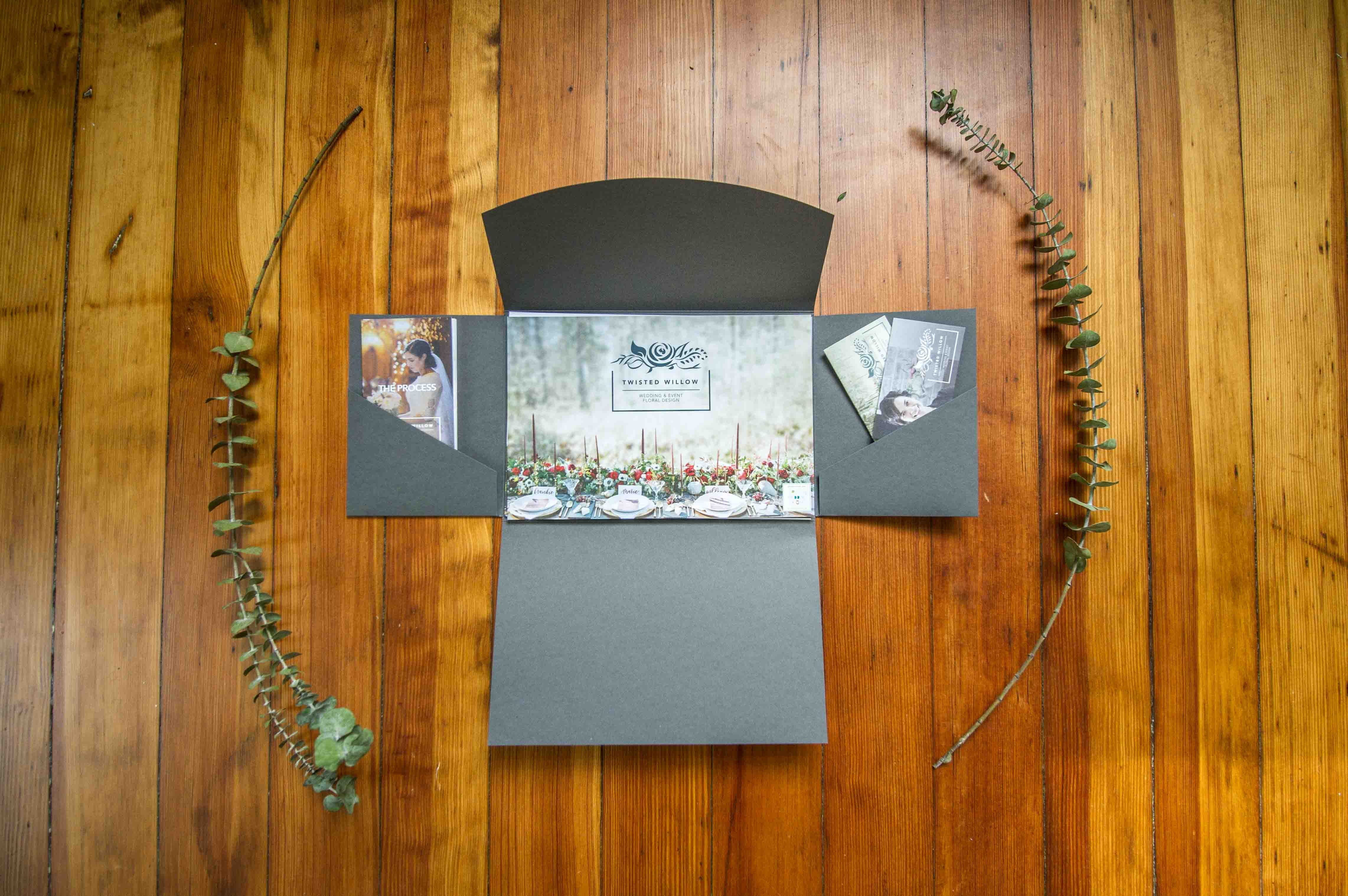 Twisted Willow Florist Welcome Packet.jpg
