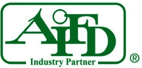 aifdindustrypartner-300x247.original.jpg