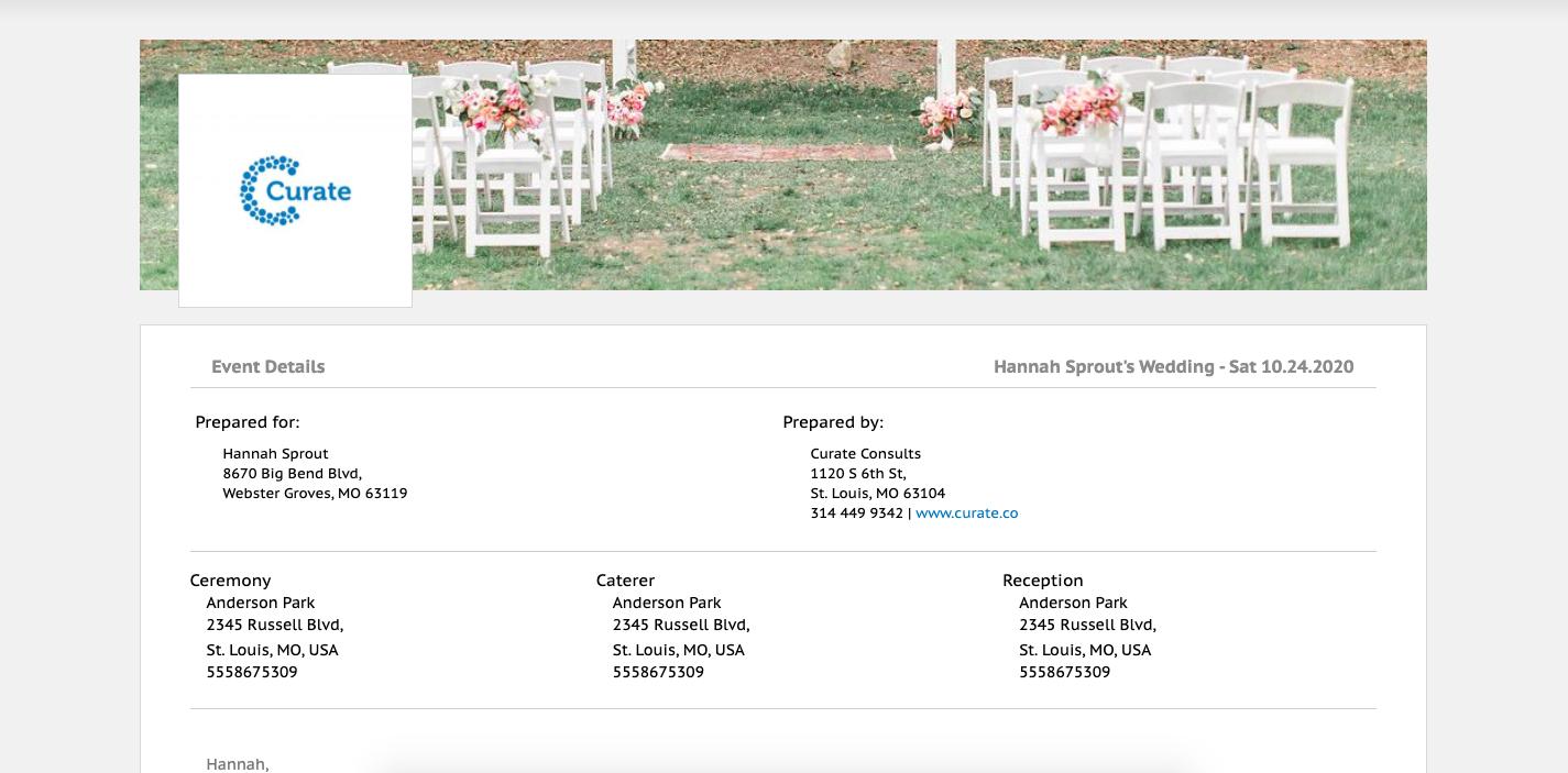 Screen Shot 2020-04-08 at 1.04.22 PM