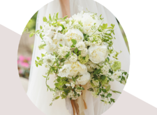 Alexandra Wise Curate Marketplace Curate Top Rated Florist Software