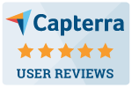 top rated florist software on capterra five star reviews best customer service