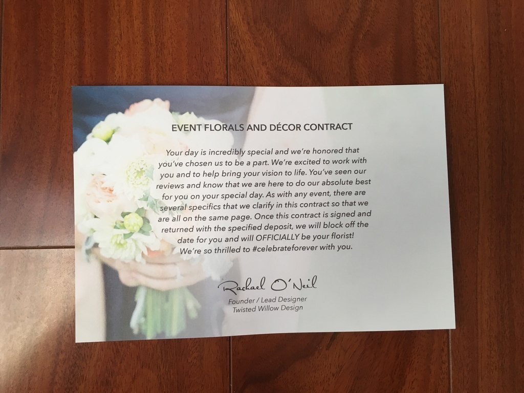 contract_cover_1024.jpg