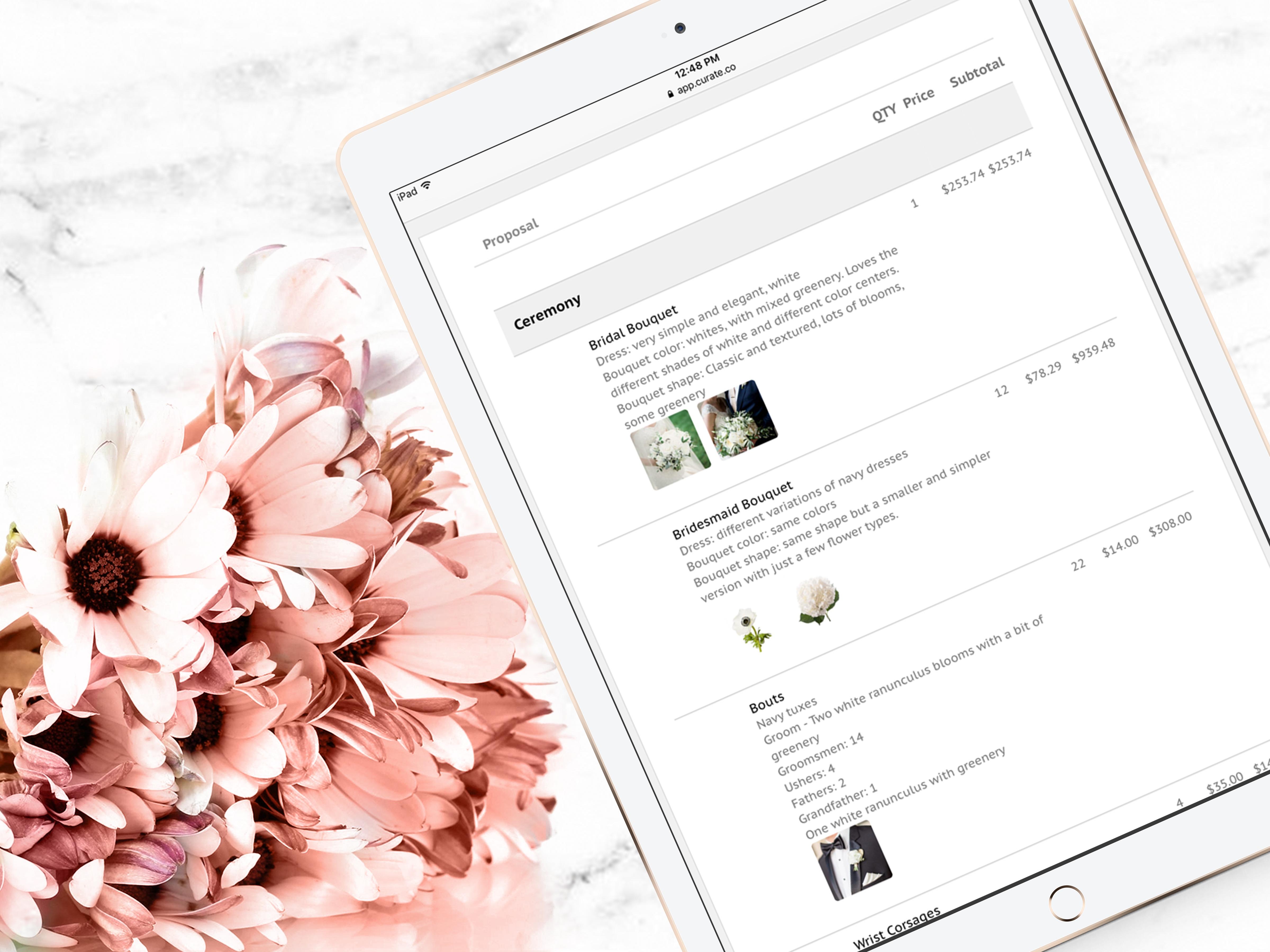 digital proposal with flowers-1.jpg