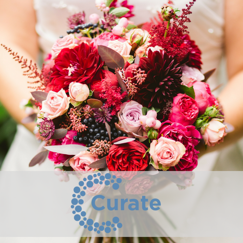 Floranext vs Curate floral software