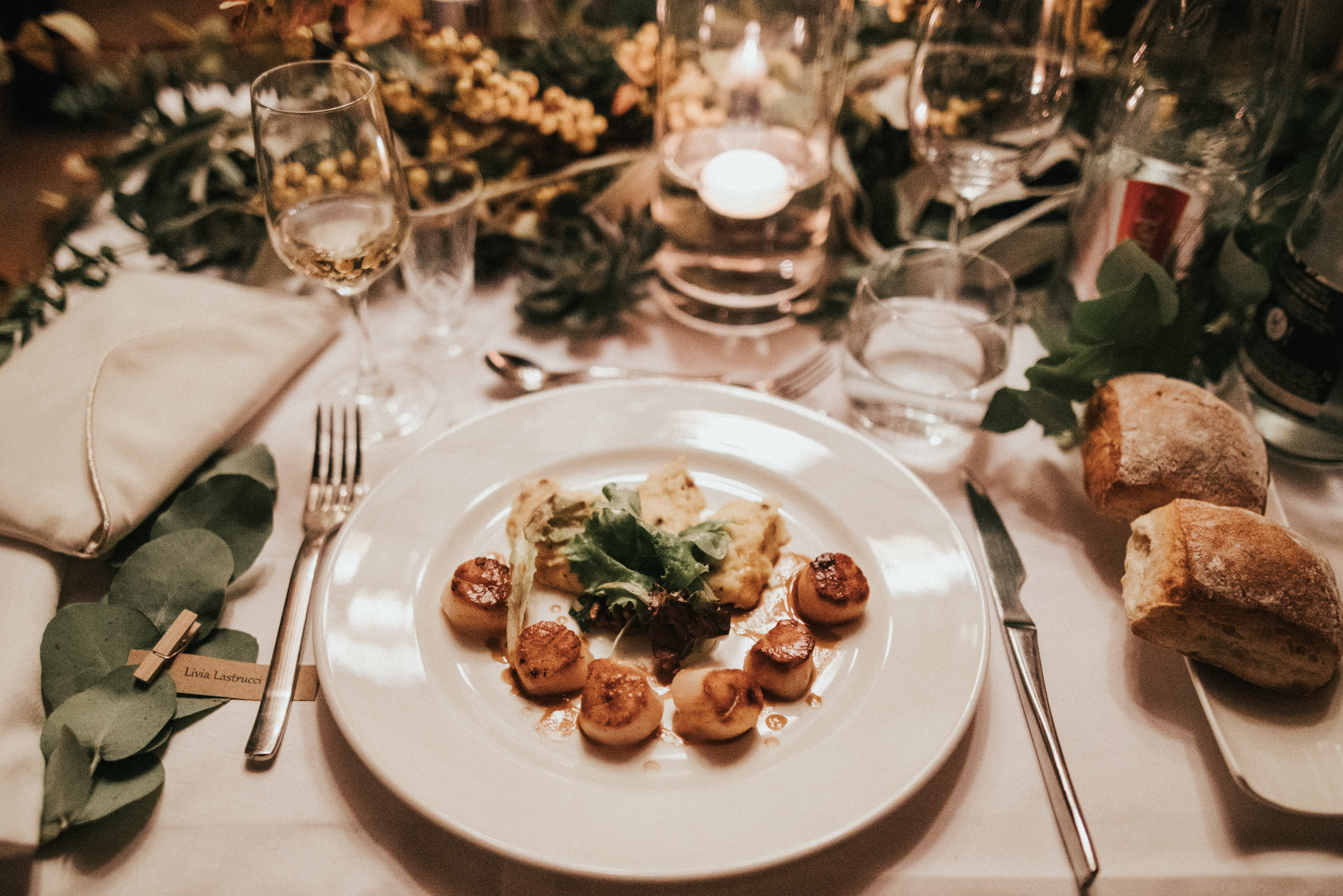 Better Cater vs Curate catering software