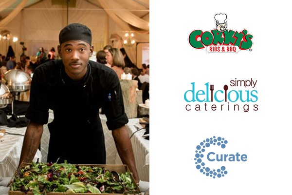 Four Keys For Utilizing A Catering Software To Create A Custom Menu