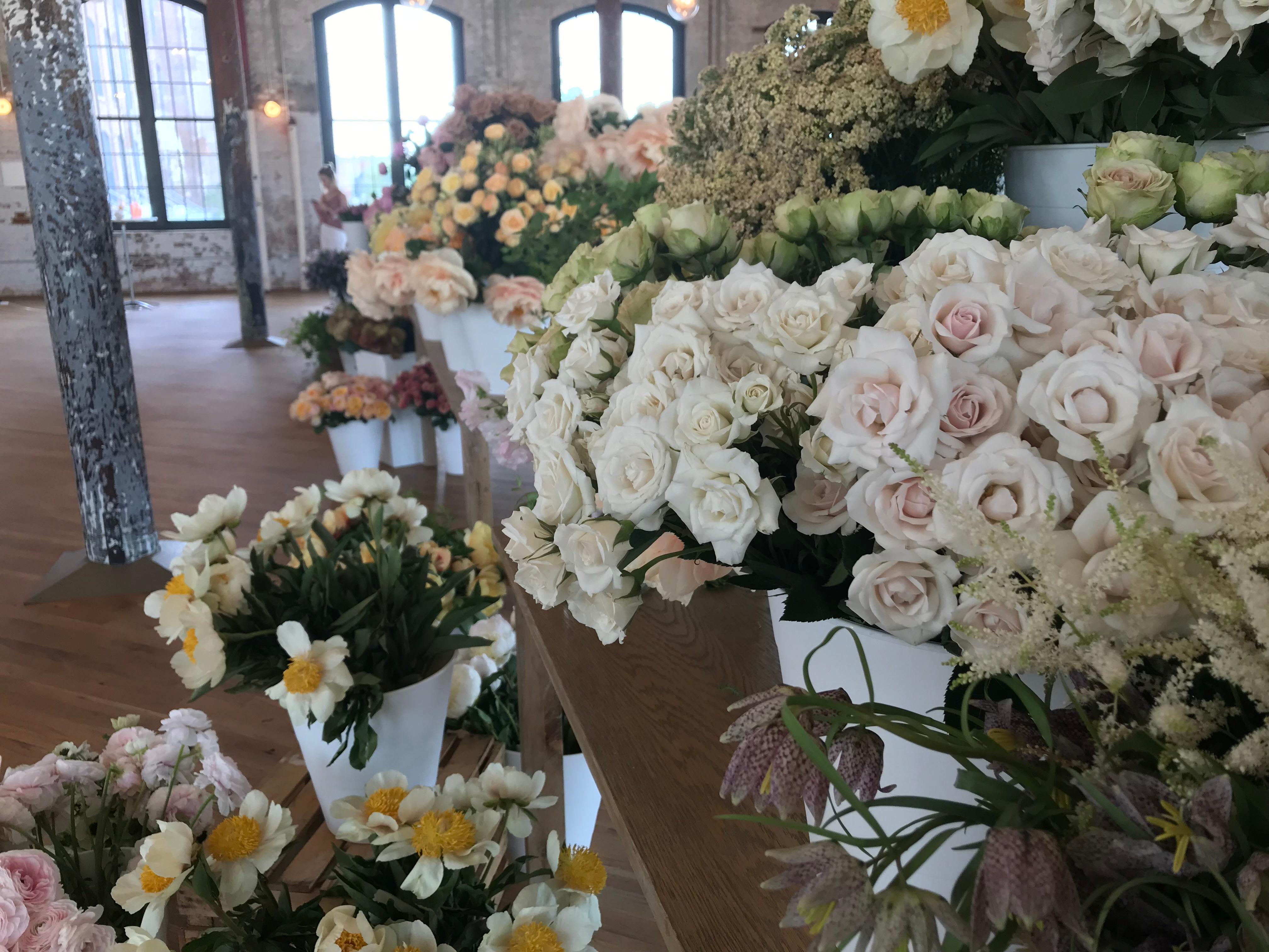 mds flower workshop 2